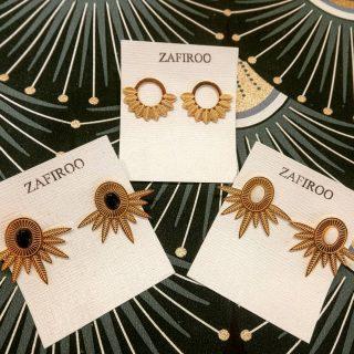 L'équipe Zafiroo bijoux vous souhaite une très bonne journée ! 😘💃❤ #bijouxacierinoxydable #stainlesssteeljewelry #nimes #capcostieres #montpelliershopping #ideescadeaux #bijouxlovers💞✨💞✨💞 #bijouxaddict #trendy #tendance2020 #bijoux #palavaslesflots #zafiroobijoux